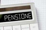 pensioni-rivalutazioni