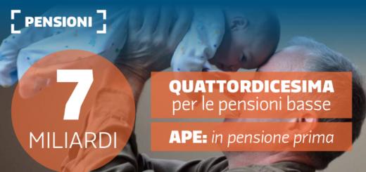 riforma-pensioni