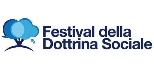 logo_festival_dsc_640-640x300-640x3001