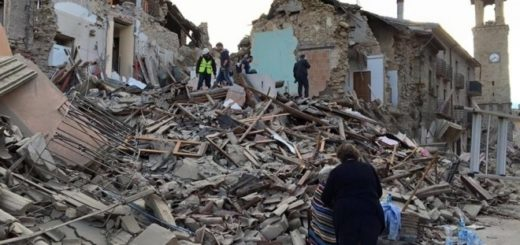 terremoto[1]
