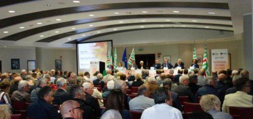 19Cisl-Veneto-Lombardia_Castelnuovo_25-settembre-2017_imagefullwide