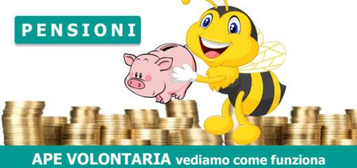 ApeVolontaria-835x467