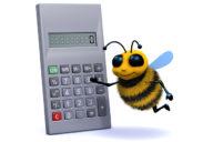 ape-calcolatrice-fotolia--835x437