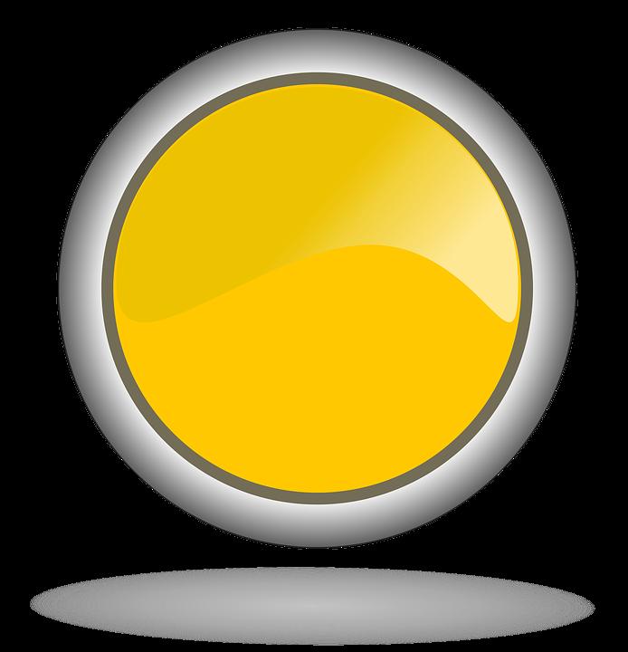 yellow-1428510_960_720