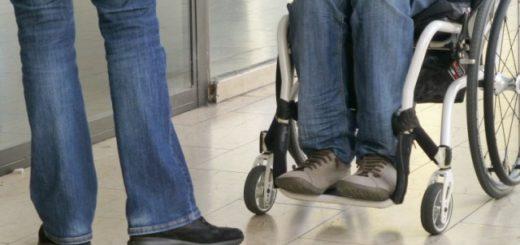 invalidi totali