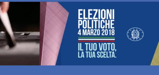 imm_1123_elezioni_2018_il_tuo_voto_la_tua_scelta