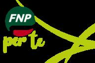 FNP PER TE