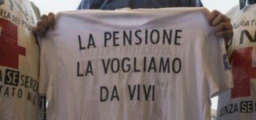 pensioni-675-675x276