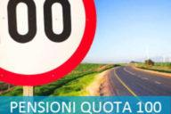 pensioni-quota-100-640x342