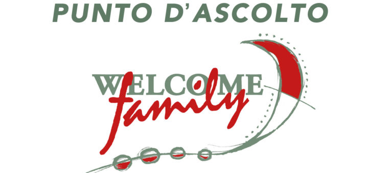 welcome family