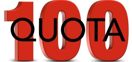 quota-100n