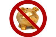 taglio-pensioni-oro-1