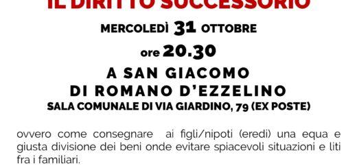 20181031 successioni a romano