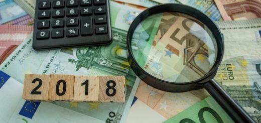 24-legge-bilancio-2018-foto