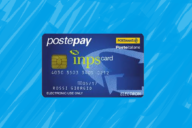 postepay-inps-e1538464452191